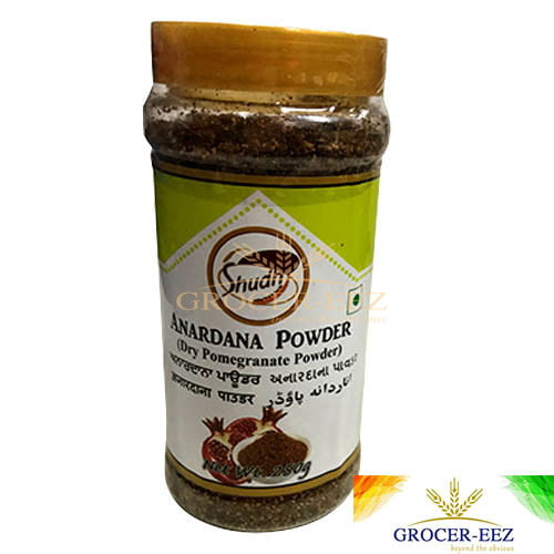 ANARDANA POWDER 200G SHUDH