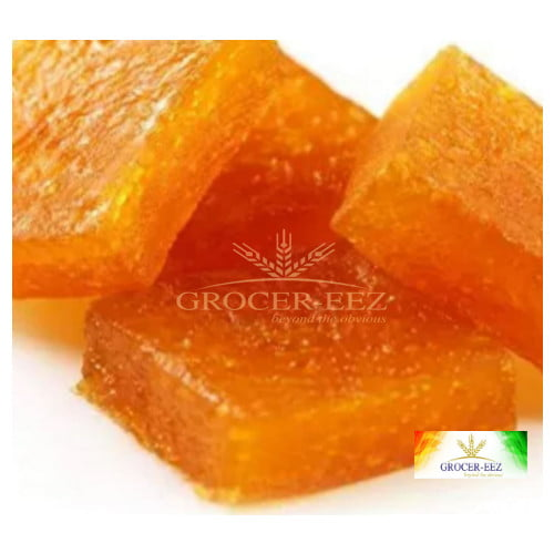 AAM PAPAD CANDY 200G ICS