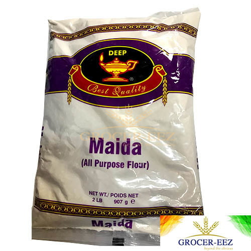 MAIDA 907G DEEP_F24S