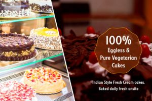 Eggless Bakery1