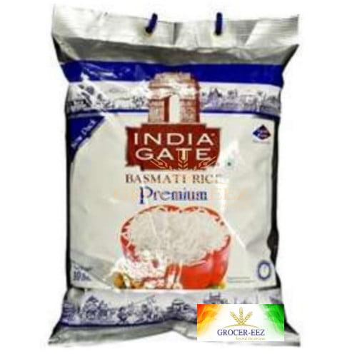 INDIA GATE PREMIUM 5KG