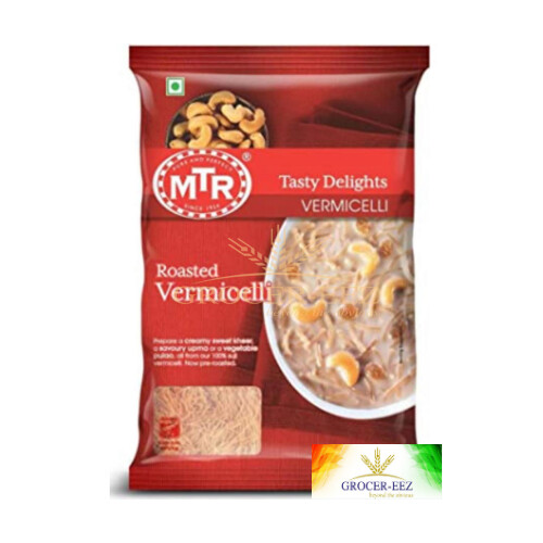 VERMICELLI Roasted 950G MTR