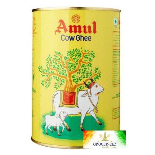 COW GHEE 1LTR AMUL
