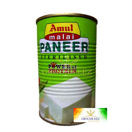 AMUL MALAI PANEER 425gm